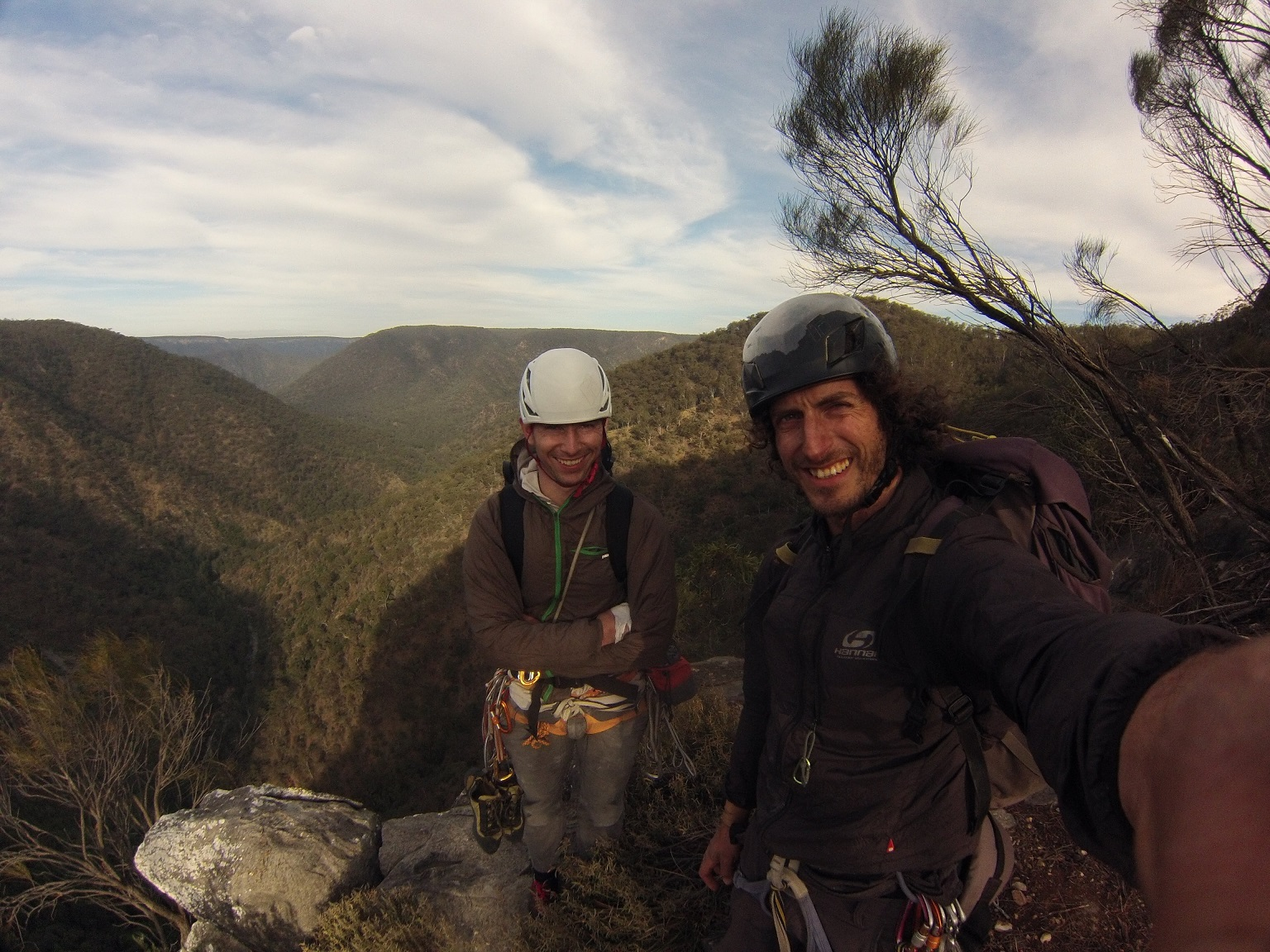 duncan-and-mike-bungonia